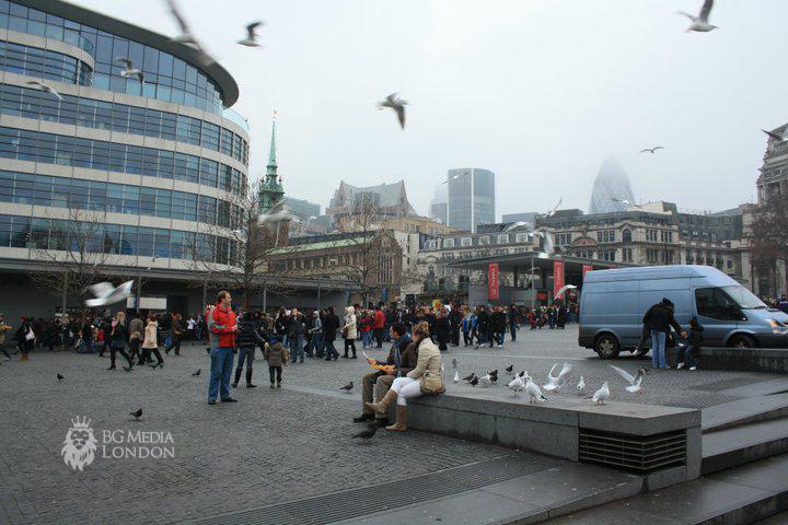 London19