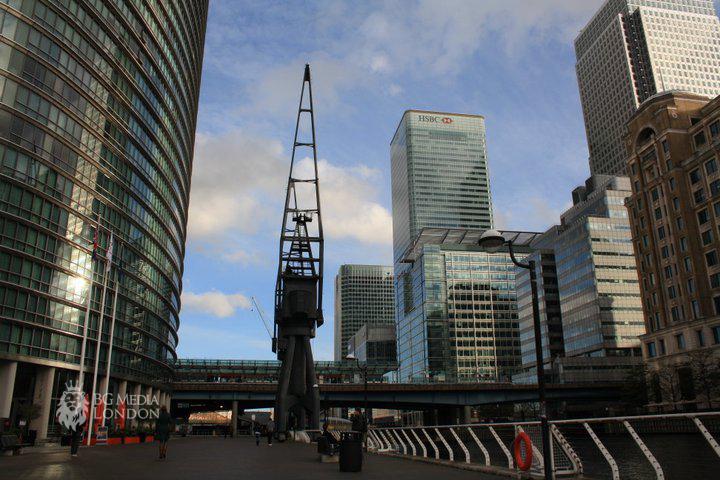 London28