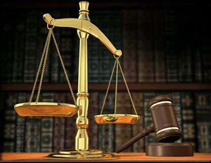 Court-hammer-2