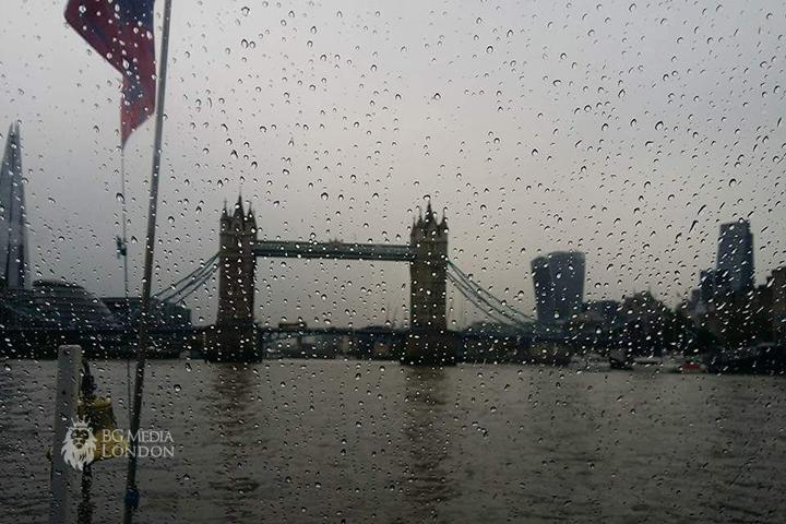 London47