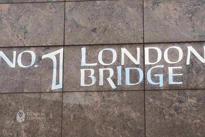 London56