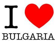 Az_Obicham_Bulgaria_1