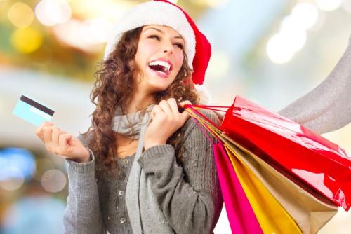 jena_shopping