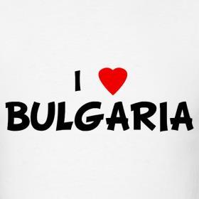 Az_Obicham_Bulgaria_3