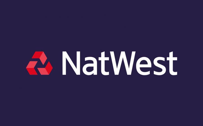 Как да сменим обслужващата банка в UK?