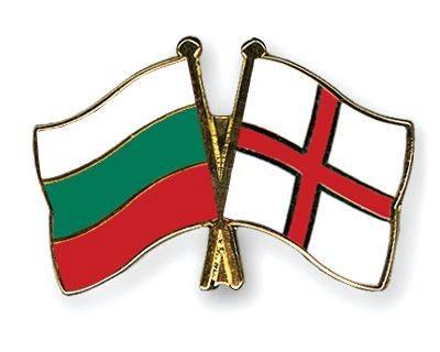Българските училища в UK