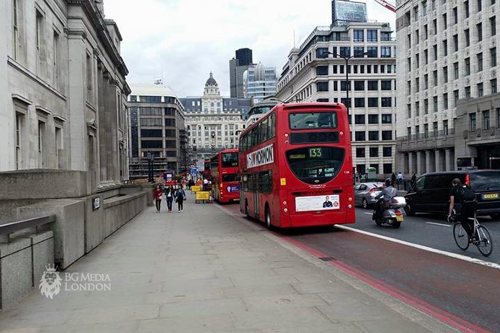 London53