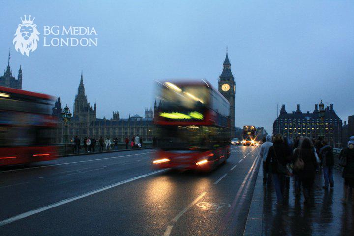 London Today – Лондон днес брой 17