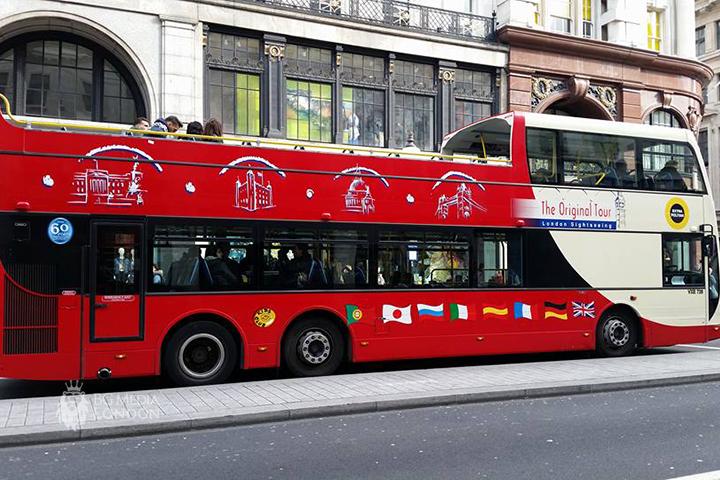 London40